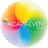 Acaraevent icon