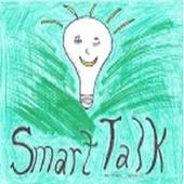 SmartTalk Mobile icon