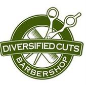 Diversified Cuts Barbershop icon