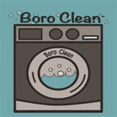 Boro Clean icon
