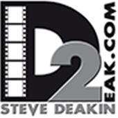 D2EAK Steve Deakin icon