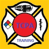 Tioga County Training icon