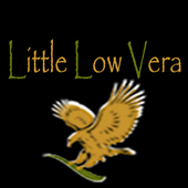 Little low vera icon