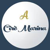 A Cirò Marina icon