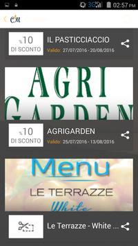 A Cirò Marina screenshot 3