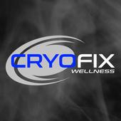 Cryofix Wellness icon