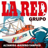 La Red Tamaulipas icon