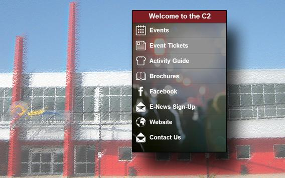 C2 apk screenshot