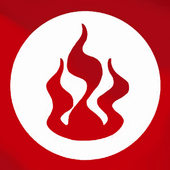 The Fire Place Fellowship icon