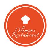 Olimpos Restaurant icon