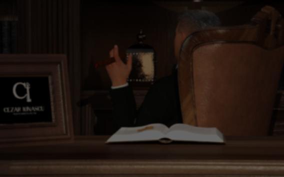 Cezar Ionascu apk screenshot