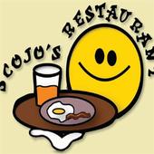 Scojo's Restaurant icon