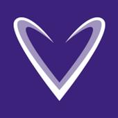 VIVRI™ icon