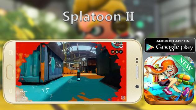 guia splatoon 2 2018 screenshot 1