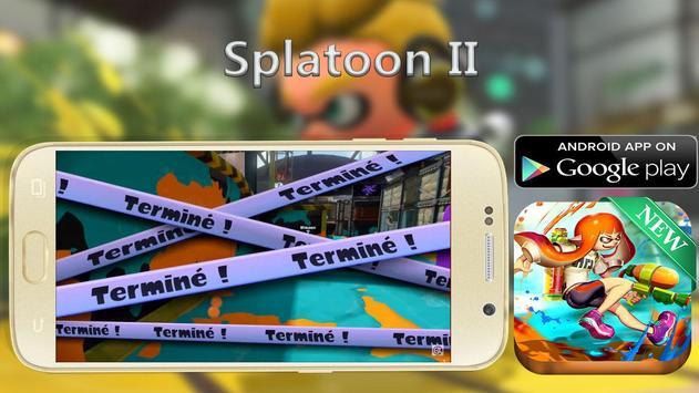 guia splatoon 2 2018 screenshot 6