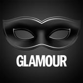 Glamour. Especial 50 sombras icon