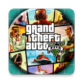 GTA V Game for Android - APK Download