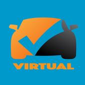 CN Virtual Inspection icon