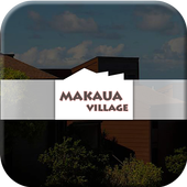 Makaua Village icon