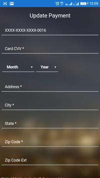Galaxy Chowk screenshot 6