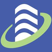Condominio 360 icon