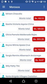 Condominio 360 screenshot 5