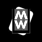 MWXX icon
