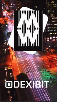 MWXX poster