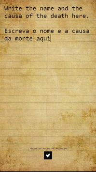 Kira Note apk screenshot