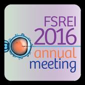 FSREI 2016 icon