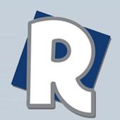 Servicios Romeu icon