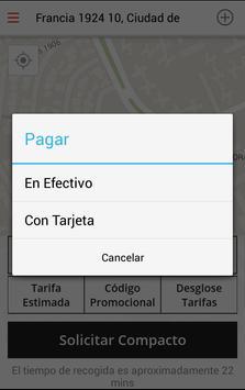 C:TAXI screenshot 5