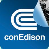 Con Edison Heroes icon