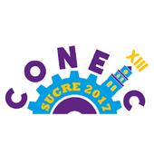 CONEIC SUCRE 2017 icon
