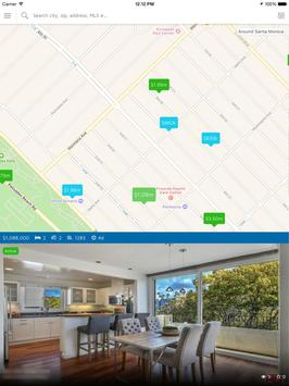 Conejo and Westlake Vlg Homes screenshot 6