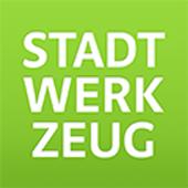 Stadtwerke Düsseldorf icon