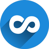 eTurnity icon