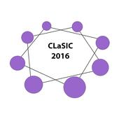 CLaSIC 2016 icon