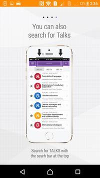 CLaSIC 2016 screenshot 4