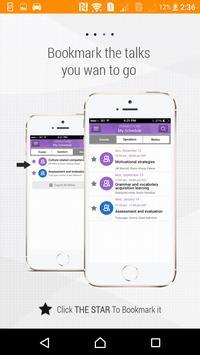 CLaSIC 2016 screenshot 3