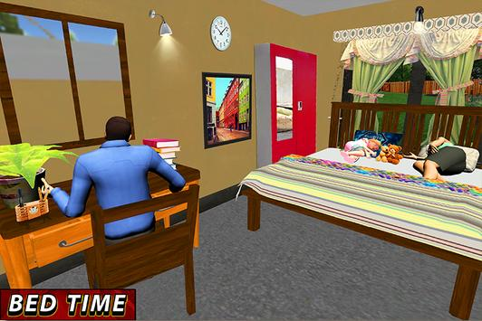 Virtual Mom: Family Fun screenshot 1
