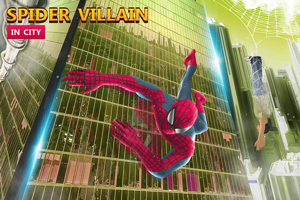 Multi ant hero vs multi city villains for android apk download.