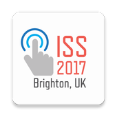 ISS 2017 icon