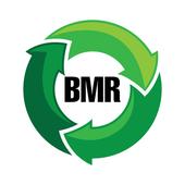 BMR Conference icon