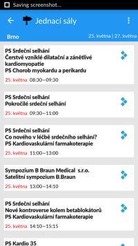 Program Guide 2015 apk screenshot