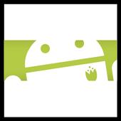 Droidcon NL 2013 icon