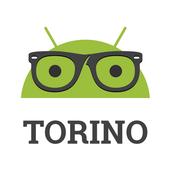 Droidcon Italy 2014 Turin icon