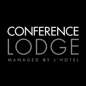 Conference Lodge icon