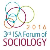 ISA Forum 2016 icon