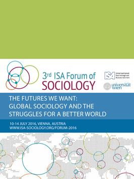 ISA Forum 2016 screenshot 10